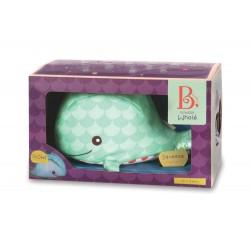 B. Brand™ 1457 - Baleine lumineuse Whalé™