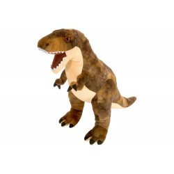 Wild Republic 15488 - T-Rex Stuffed Animal - 10""