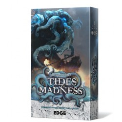 Tides of Madness - Edge®