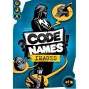CodeNames - Images - Iello™