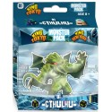 King of Tokyo -Extension: 01 Monster Pack Cthulhu - Iello™