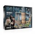 Wrebbit Puzzle 3D™ - 2014 - Poudlard™ - Grande Salle