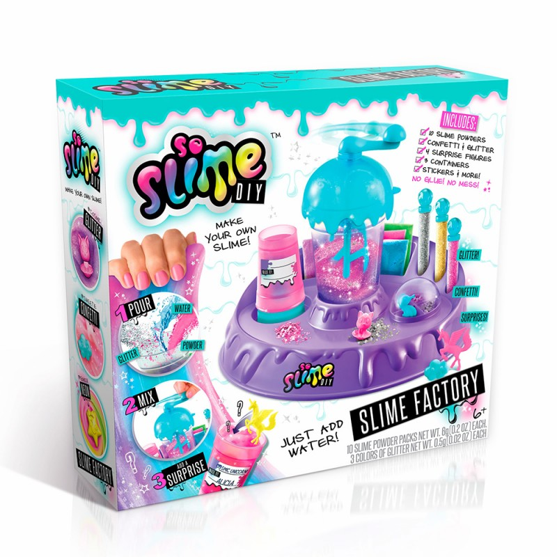 plane models kits with 5075 Slime Diy Slime Factory Danawares on Wooden Model Ship Hms Royal William further 391634680594 as well AquaCraft Mini Alligator Tours EP Airboat RTR A1 p 3317 furthermore 5075 Slime Diy Slime Factory Danawares likewise 470178 Making Airplane Airplane And Other Rc Airliners.
