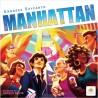 Manhattan - Foxmind