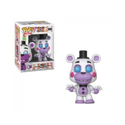Funko Pop! 366 - Five Nights at Freddy's - Helpy