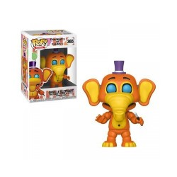 Funko Pop! 365 - Five Nights at Freddy's - Orville Elephant