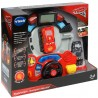 VTech - Stand Super Champion Éducatif - Cars 3