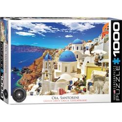 Eurographics - Oia Santorini - 0944