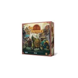 Sheriff of Nottingham - Cool mini or not