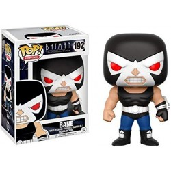 Funko Pop! 198 - Batman - Phantasm