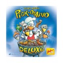 Pick-omino Deluxe - Zoch