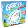 Ghost Blitz Junior - Zoch