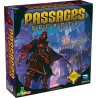 Passages Secrets - Renegade