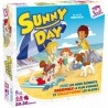 Sunny Day - Ludicorn