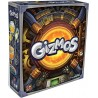 Gizmos - Cool mini or not