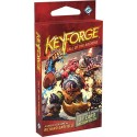 KeyForge - Call of the Archons - Fantasy Flight Games