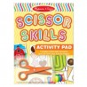 Melissa & Doug - Scissor Skills Activity Pad