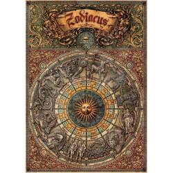 Educa® 17996 - Casse-tête 1000 mcx - Zodiaque