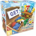 Get Packing - Édition Multilingue