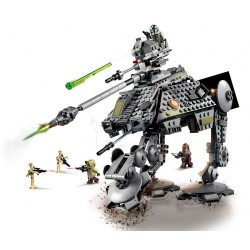 LEGO 75234 - Star Wars - AT-AP Walker