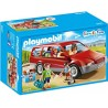 Playmobil 9421 - Family Car