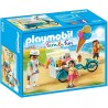 Playmobil 9426 - Ice Cream Cart