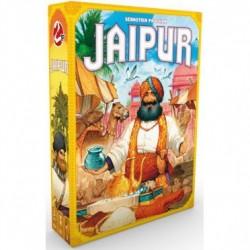 Jaipur - Game Works®