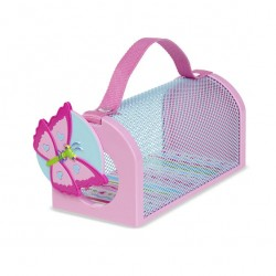 Melissa & Doug - Cutie Pie Butterfly House