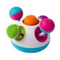 Klickity - Fat Brain Toys