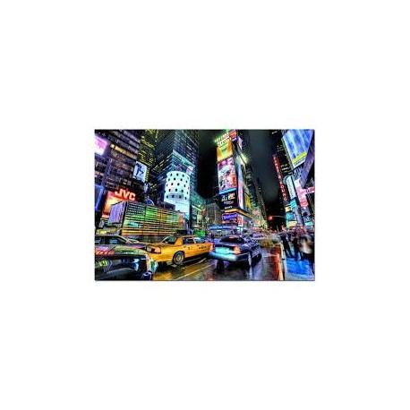Educa 15525 - Times Square, New-York