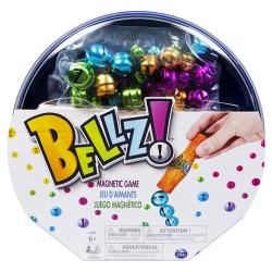 Bellz - Spin Master