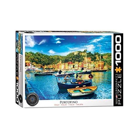 Eurographics - Portofino Italy - 2341