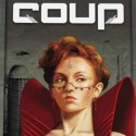 Coup - Indie boards & cards