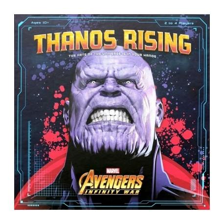 Thanos Rising - USAopoly