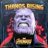 Thanos Rising - USAopoly