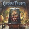 Cavern Tavern - Final Frontier Games