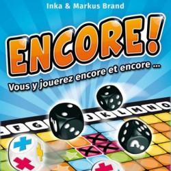 Encore! - Schmidt