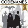 Codenames Harry Potter - USAopoly