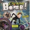 Chrono Bomb: Night Vision - Dujardin