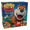 Jeu Croc Dog - Goliath