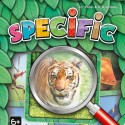 Specific - Gigamic