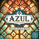 Azul – Stained Glass of Sintra - Next Move