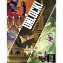Unlock! – Timeless adventures