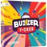Buzzer F*cker - Le droit de perdre