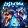 Paranormal Detectives - Lucky Duck