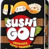 Sushi Go! - Gamewright
