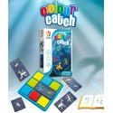 Colour Catch - Smart Games