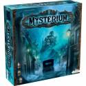 Mysterium - Libellud