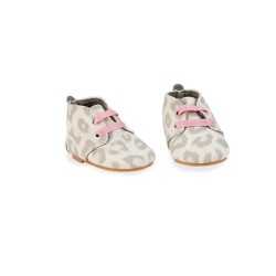 Our Generation 37220 - Chaussures Purr-fect Footprint