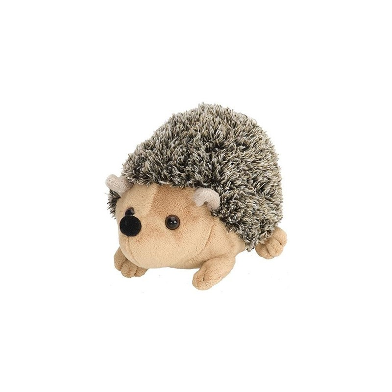 d3c22d5728a6 Wild Republic 13430 - Hedgehog Stuffed Animal - 8